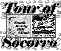 2007 Tour of Socorro