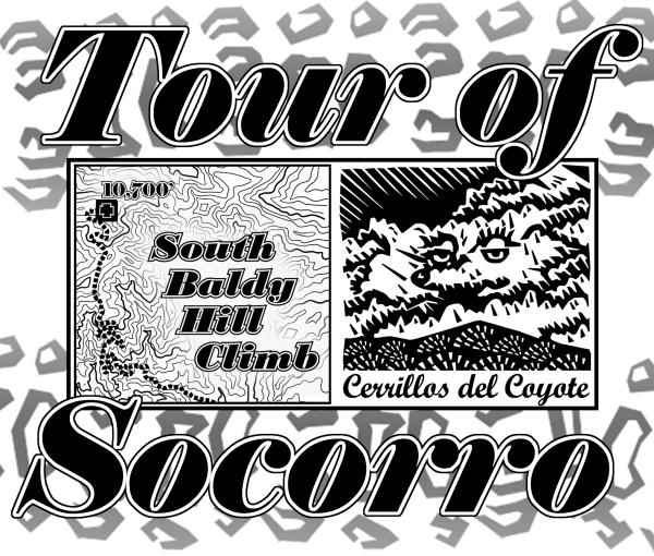 2007 Tour of Socorro