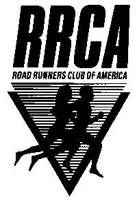 Road Runners Clubs of America